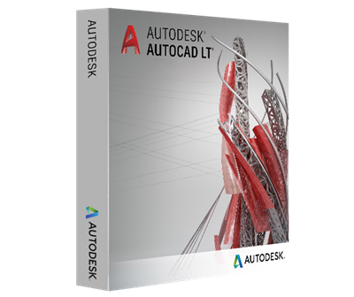 🌈 Autocad lt 2019 system requirements | AutoCAD 2019